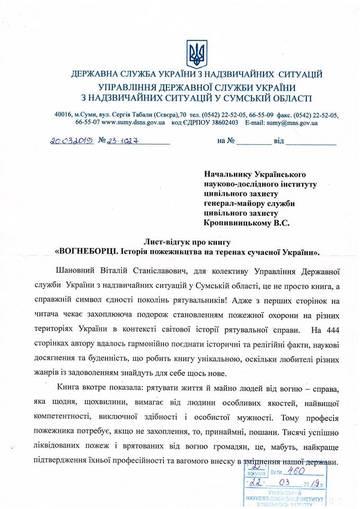 http://sd.uploads.ru/t/zIUAr.jpg