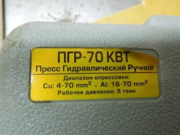 http://sd.uploads.ru/t/zQ4WR.jpg