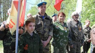 http://sd.uploads.ru/t/zXL2A.jpg