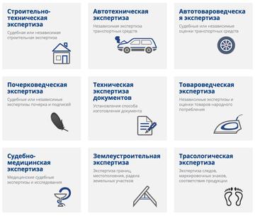 http://sd.uploads.ru/t/zc5TJ.png