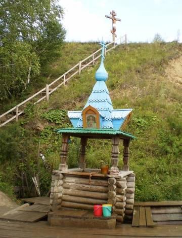 http://sd.uploads.ru/t/zir9a.jpg