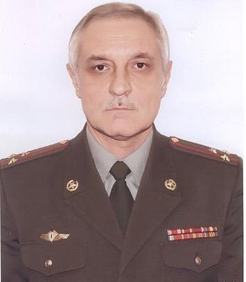 http://sd.uploads.ru/t/zmU8E.jpg