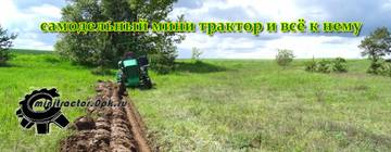 http://sd.uploads.ru/t/zmgfs.jpg