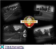 http://sd.uploads.ru/t/ztF7Y.jpg