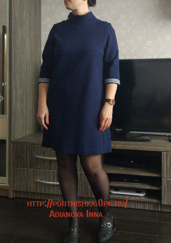 http://sd.uploads.ru/t/zv4p8.jpg