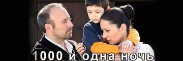 http://sd.uploads.ru/t/zvnGO.jpg