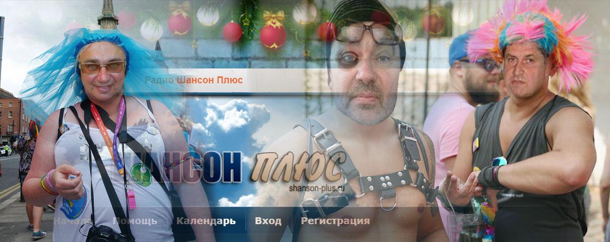 http://sd.uploads.ru/t9D16.jpg