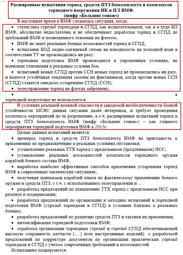 http://sd.uploads.ru/tAY62.png