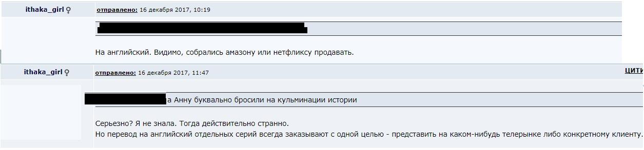 http://sd.uploads.ru/tJkdq.jpg