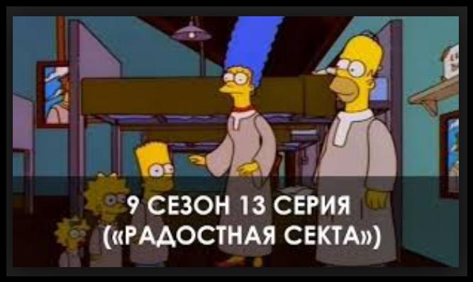 http://sd.uploads.ru/tL9cb.png