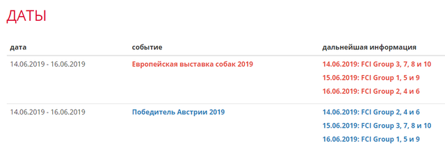 http://sd.uploads.ru/tNWUl.png