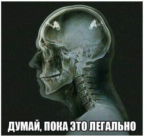 http://sd.uploads.ru/tOjY3.png