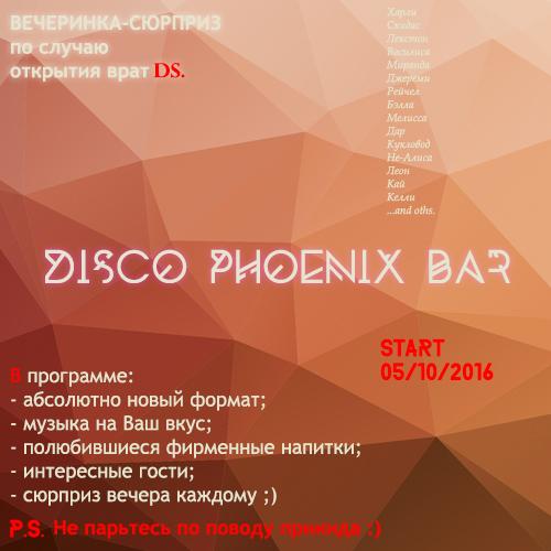 http://sd.uploads.ru/tOlNR.jpg
