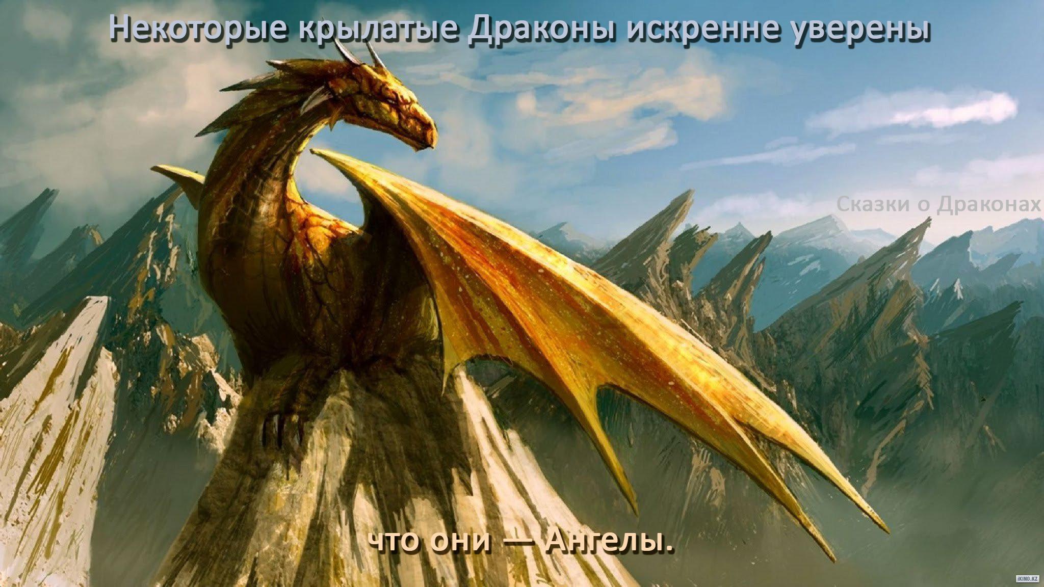 http://sd.uploads.ru/tgfxi.png