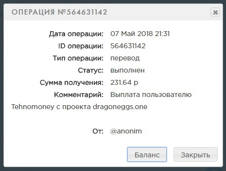 http://sd.uploads.ru/tkbaN.jpg