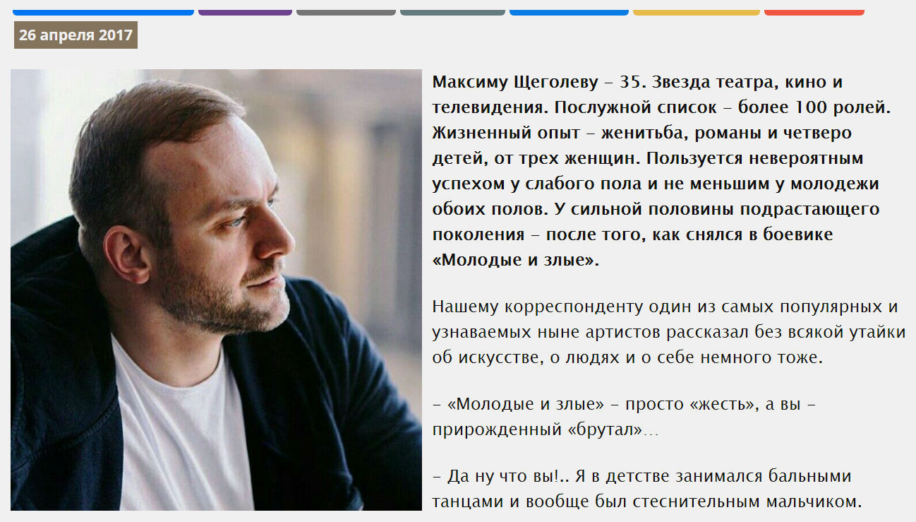 http://sd.uploads.ru/tpBUK.jpg