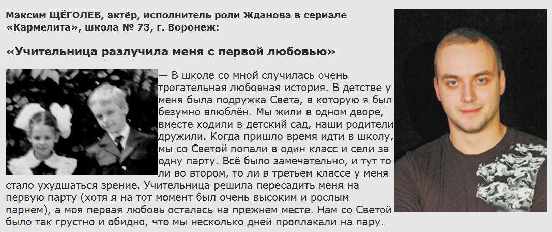 http://sd.uploads.ru/tzPEb.jpg