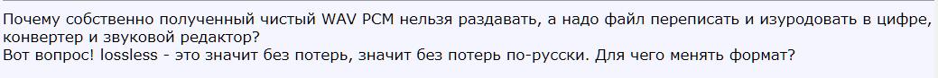 http://sd.uploads.ru/u7cK2.png