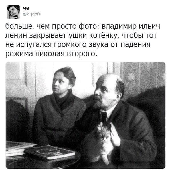 http://sd.uploads.ru/u9qCw.png