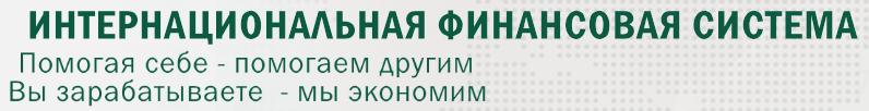 http://sd.uploads.ru/uLyId.png