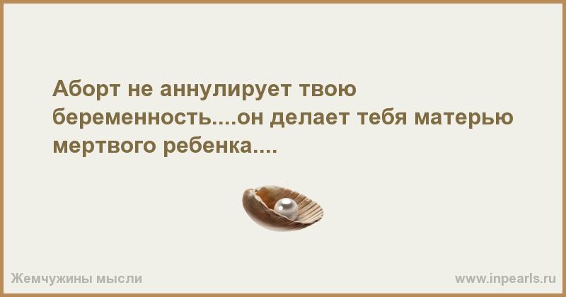http://sd.uploads.ru/uQFri.png