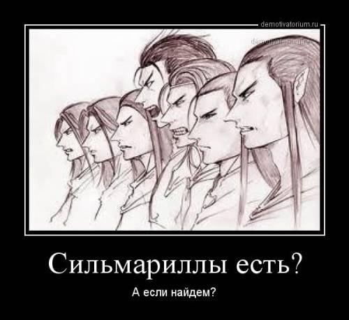 http://sd.uploads.ru/uSZ7s.jpg