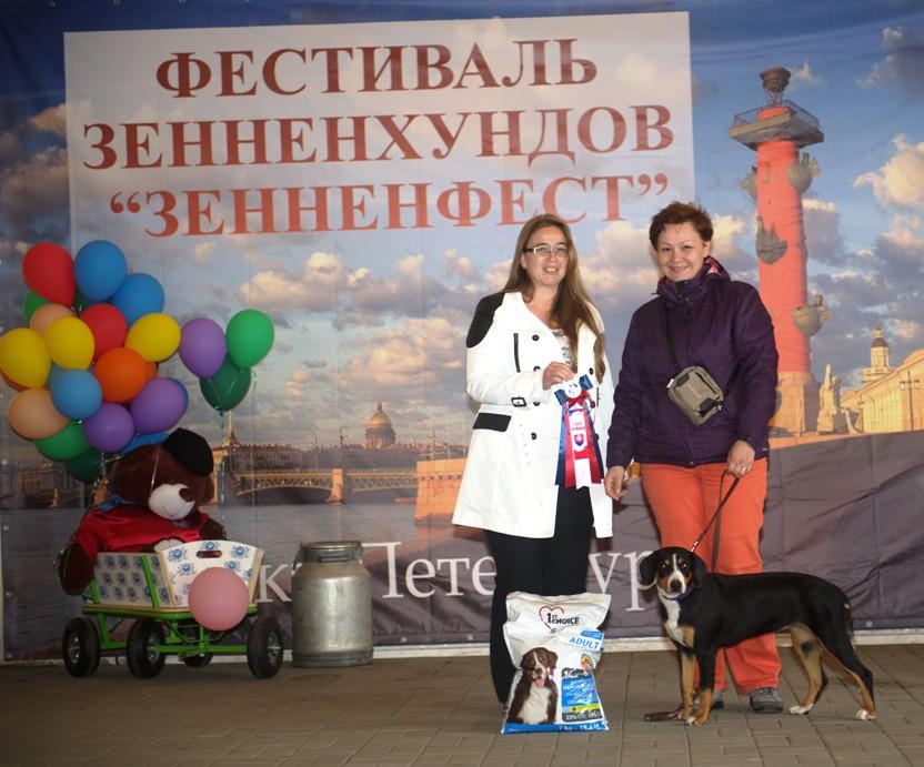 http://sd.uploads.ru/uUpjM.jpg