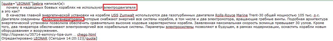 http://sd.uploads.ru/uVENJ.png