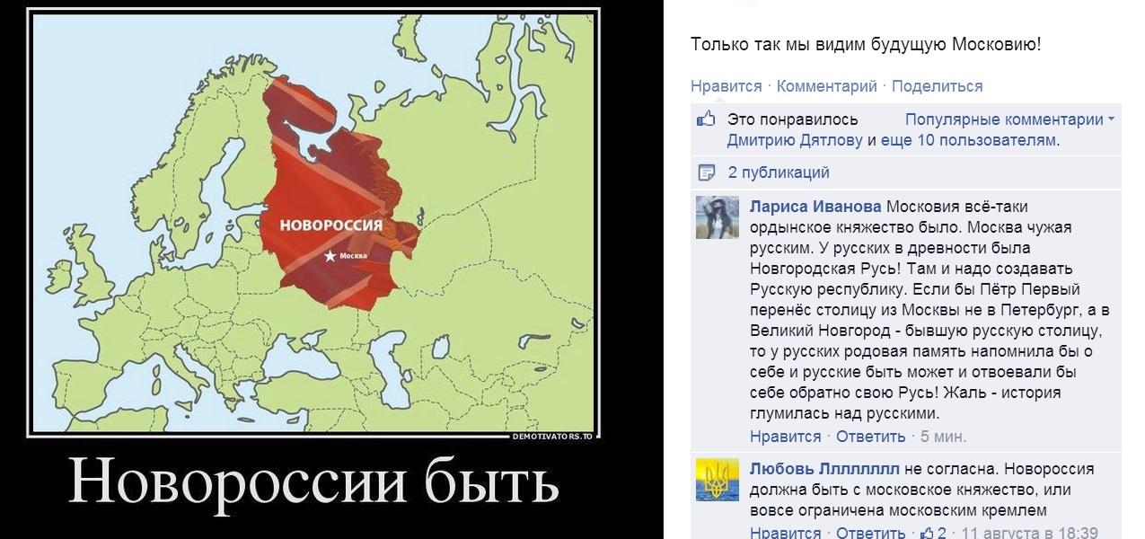 http://sd.uploads.ru/uWM81.jpg