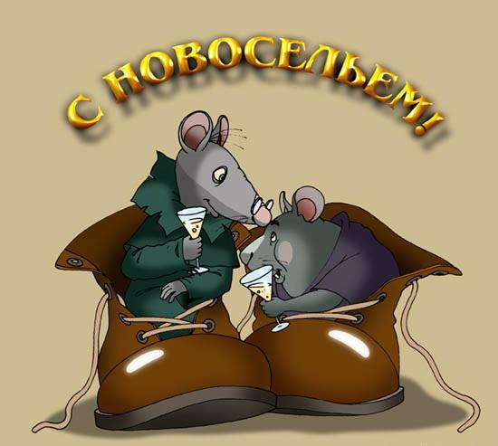 http://sd.uploads.ru/ued6J.jpg