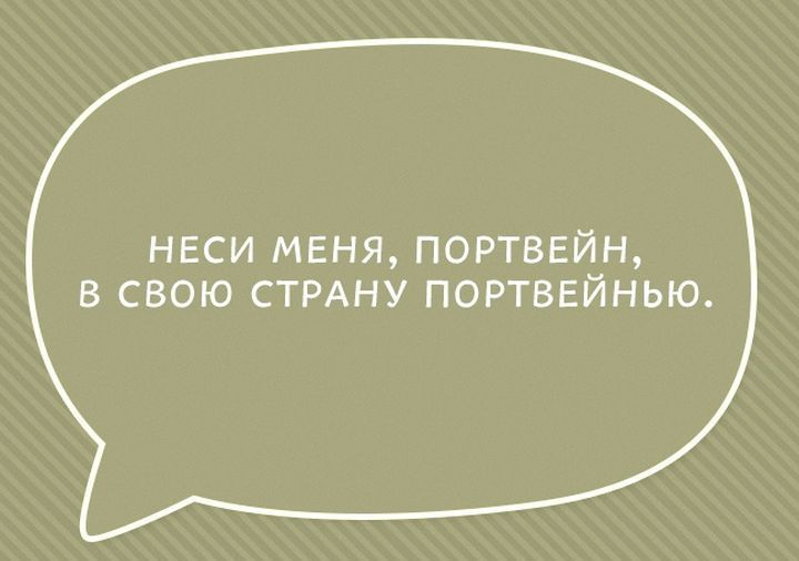 http://sd.uploads.ru/up0BV.jpg