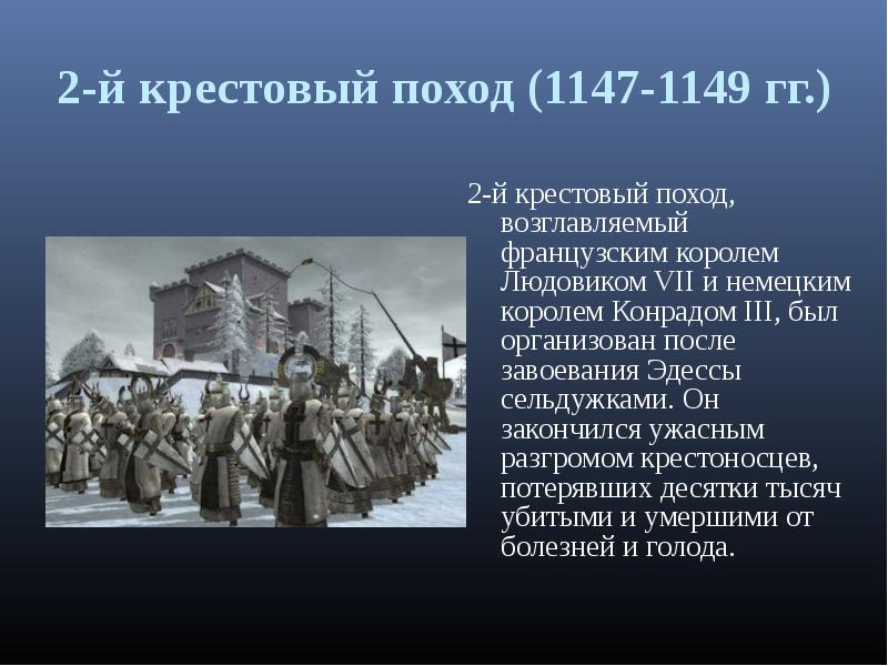 http://sd.uploads.ru/ur14w.jpg