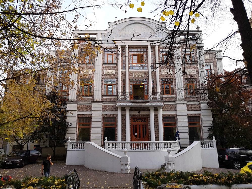 http://sd.uploads.ru/uvMN7.jpg