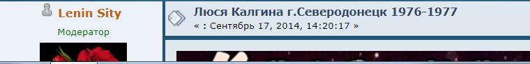 http://sd.uploads.ru/v2Ea6.png