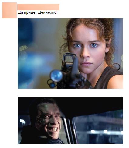 http://sd.uploads.ru/v6H0S.png