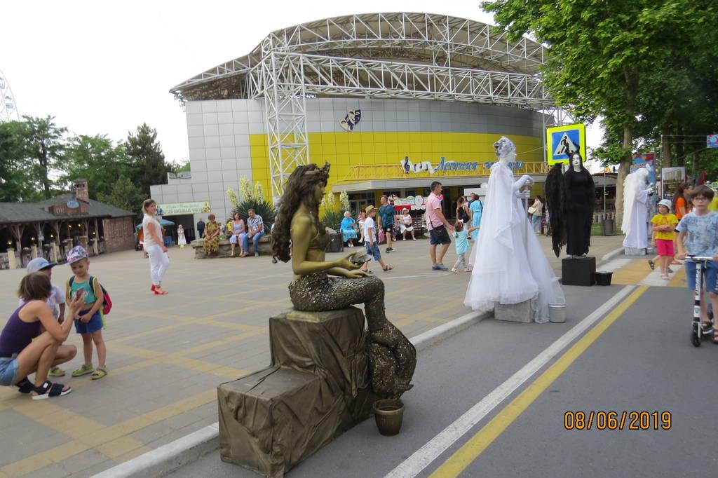 http://sd.uploads.ru/v6fa9.jpg