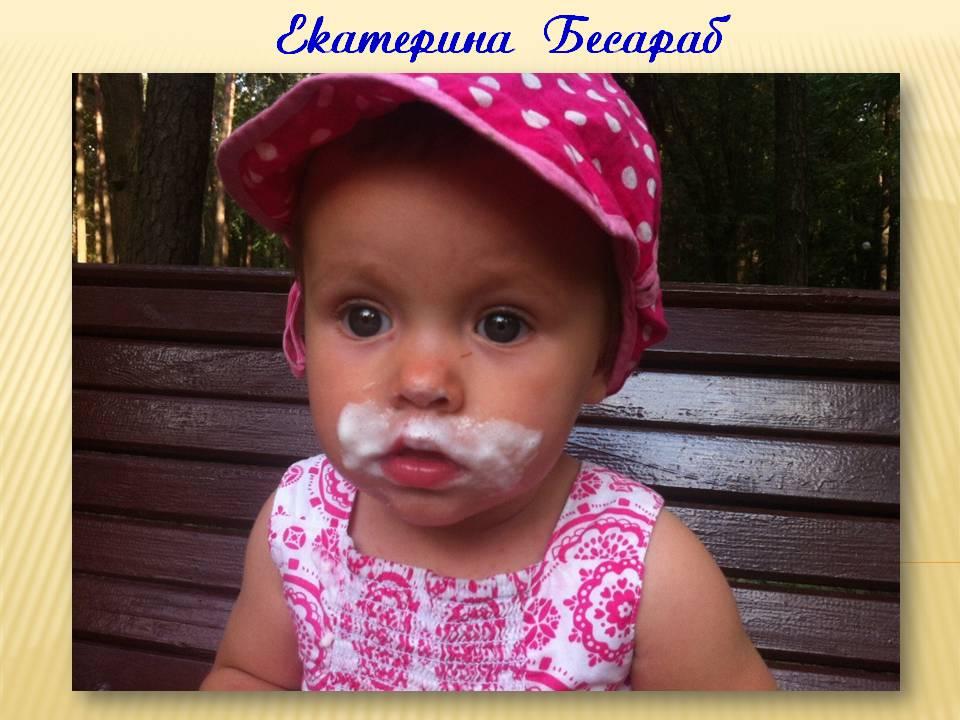 http://sd.uploads.ru/vCptd.jpg