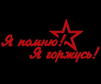 http://sd.uploads.ru/vEnQA.png