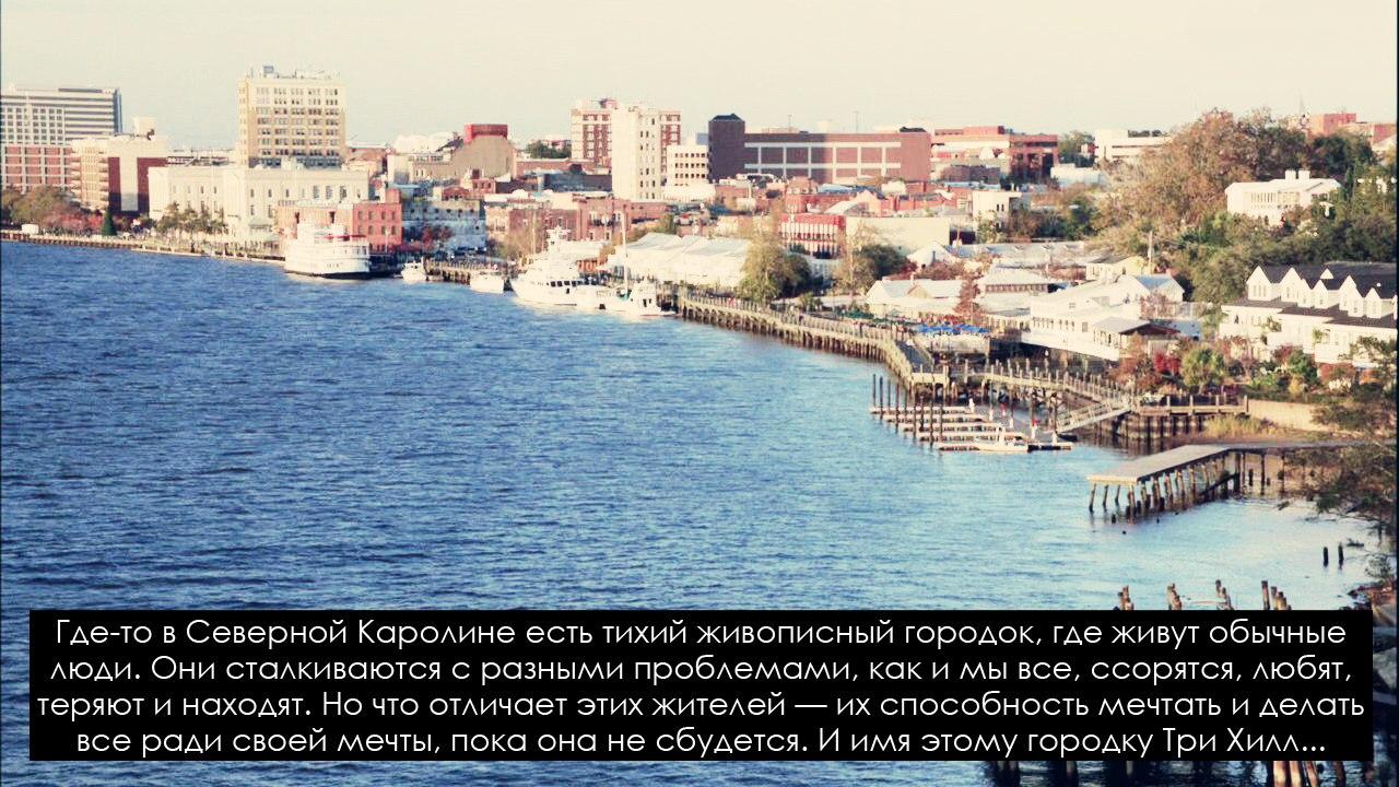 http://sd.uploads.ru/vEqut.png