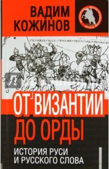 http://sd.uploads.ru/vJCSI.jpg