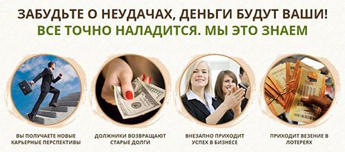 http://sd.uploads.ru/vLCKY.jpg