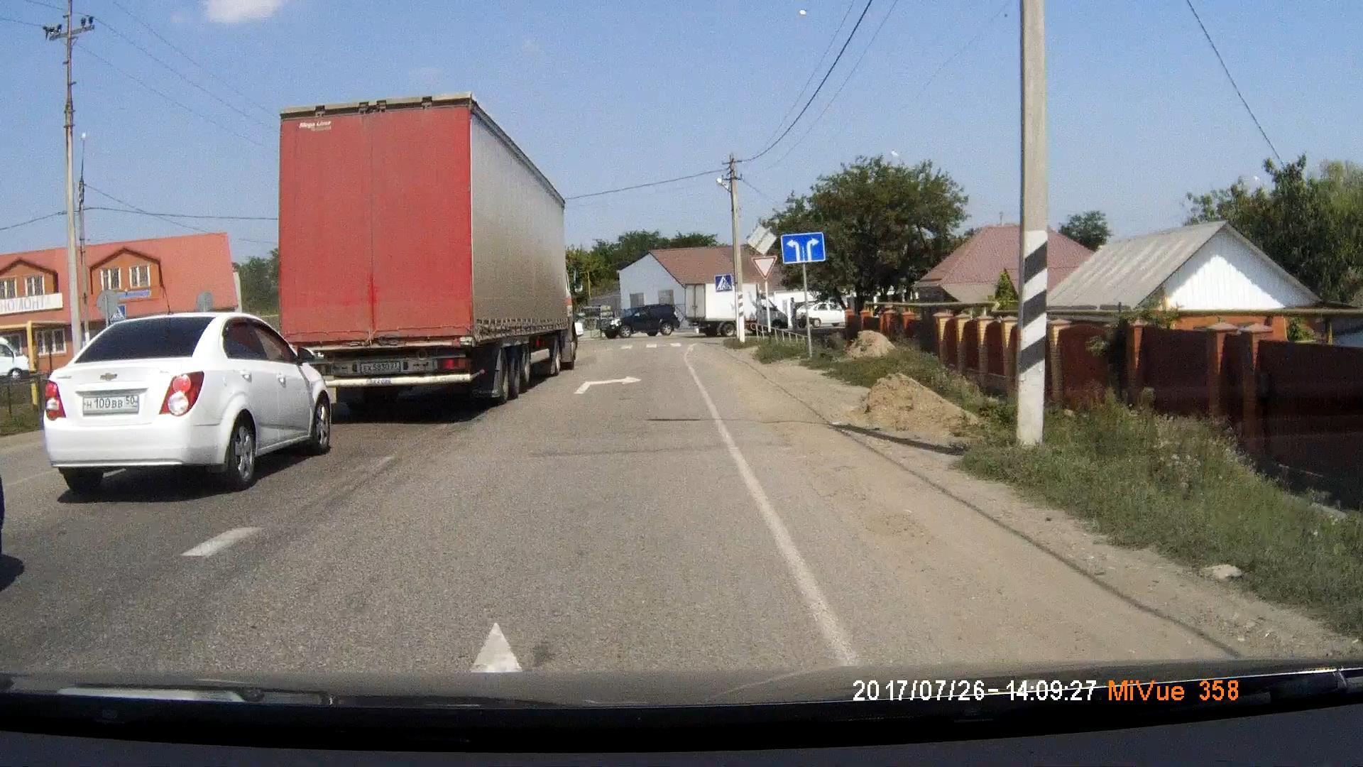 http://sd.uploads.ru/vOFD3.jpg
