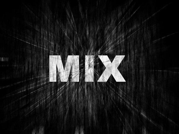 MiniMix 3
