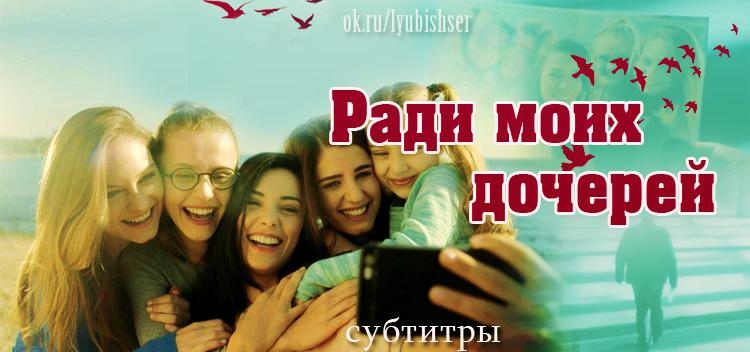 http://sd.uploads.ru/vUyQH.jpg