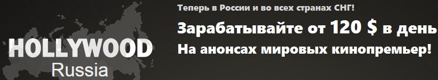 http://sd.uploads.ru/vX9ED.png