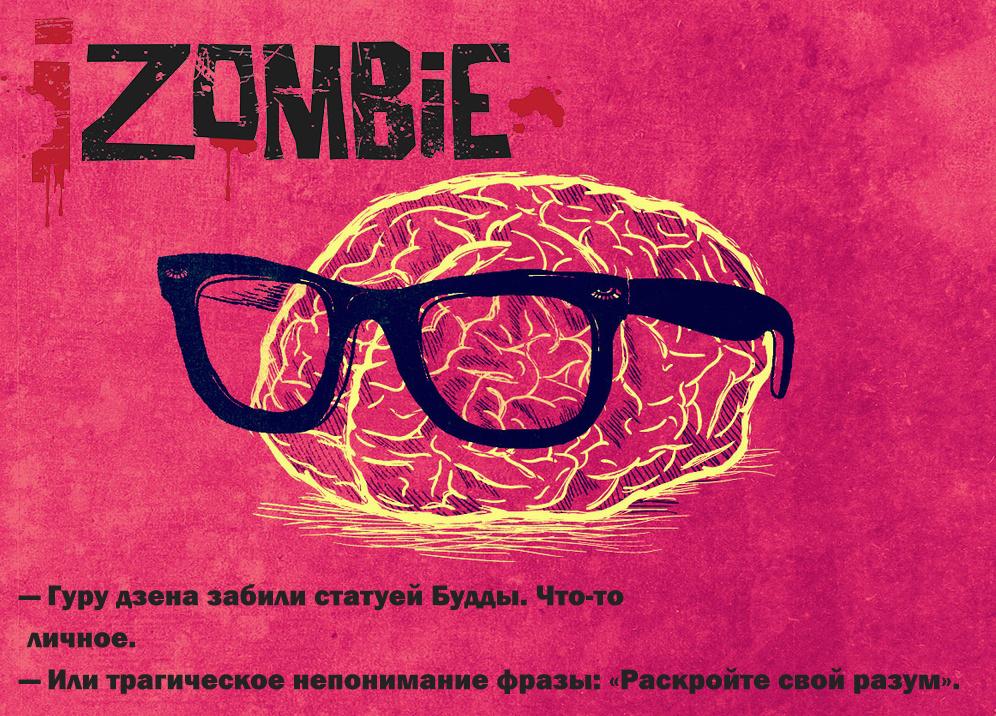 http://sd.uploads.ru/vXoIN.jpg