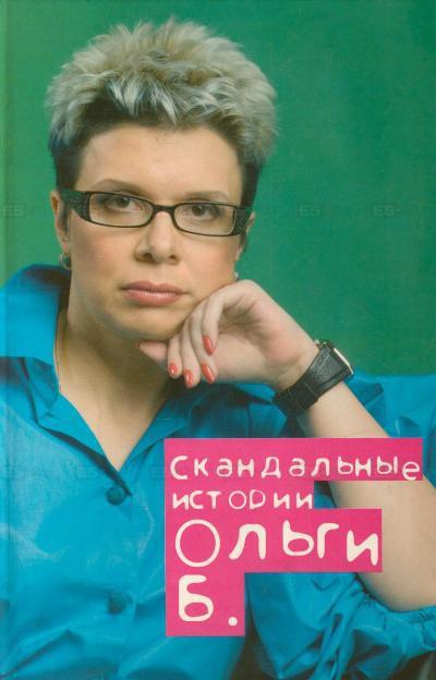 http://sd.uploads.ru/vYFsJ.jpg