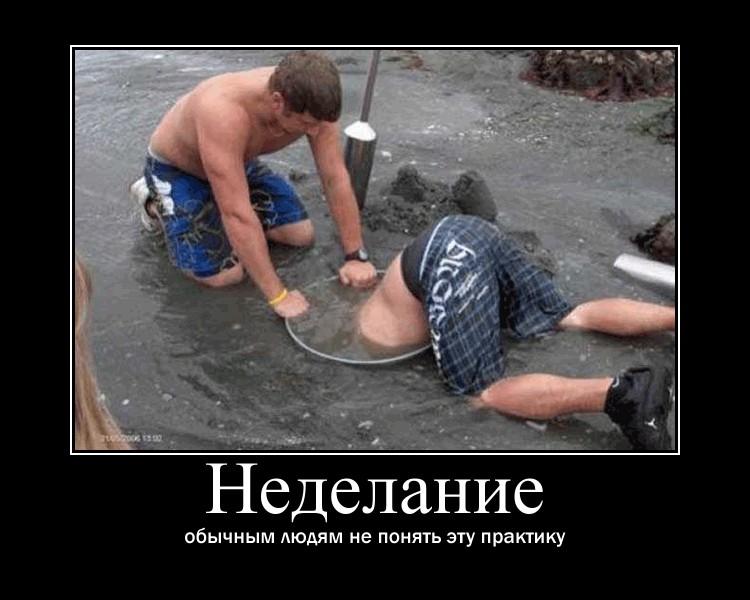 http://sd.uploads.ru/vctBz.jpg