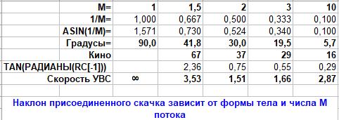 http://sd.uploads.ru/vcxsn.png