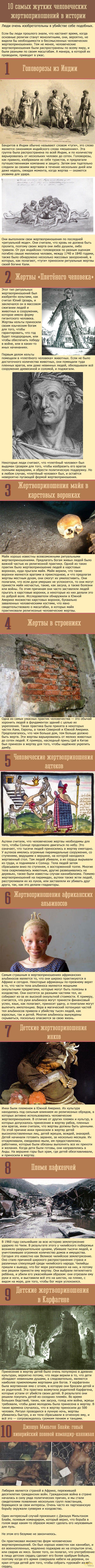 http://sd.uploads.ru/vdne6.jpg